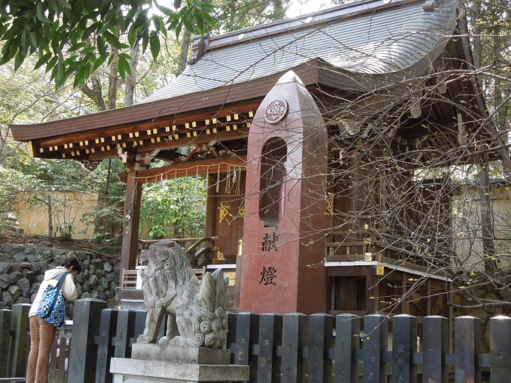 [Du lịch] Đền Imamiya DSCN0483-1024x768_zps6acd789b