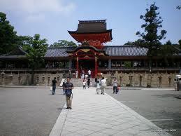 [Du lịch] Đền Iwashimizu Hachiman-gū IwashimizuHachiman1_zps84866ac3