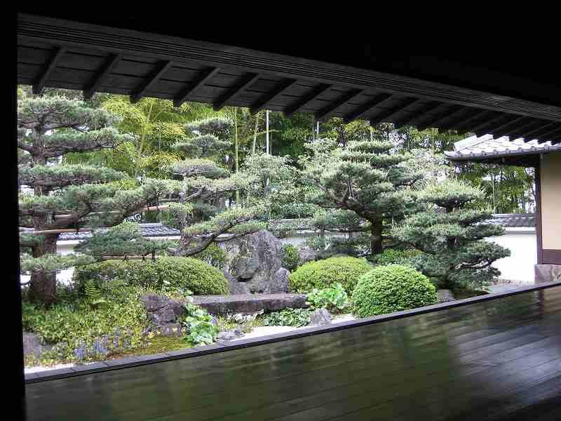 [Du lịch] Đền Iwashimizu Hachiman-gū Fe3752ae8d234079b38a1cef3ca6397d_zps8ee18c8b