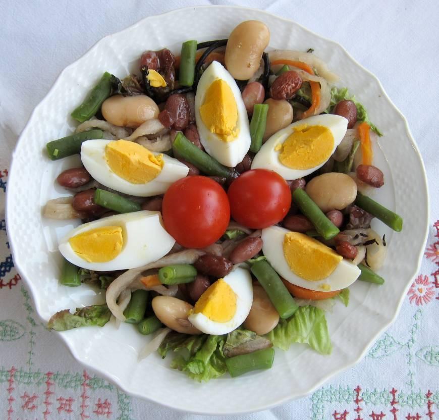 [Ẩm thực] Những thực phẩm truyền thống sử dụng được  lâu dài Fg20131025mia-870x832_zps19279e20