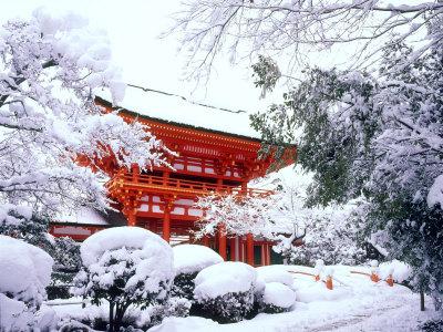 [Du lịch] Đền Kamigamo  Kamigamo-shrine-kyoto-japan_zps12e271e3