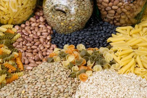 [Ẩm thực] Những thực phẩm truyền thống sử dụng được  lâu dài Tumblr_me4x425kA11rodl83o1_500_zps3dfbedab