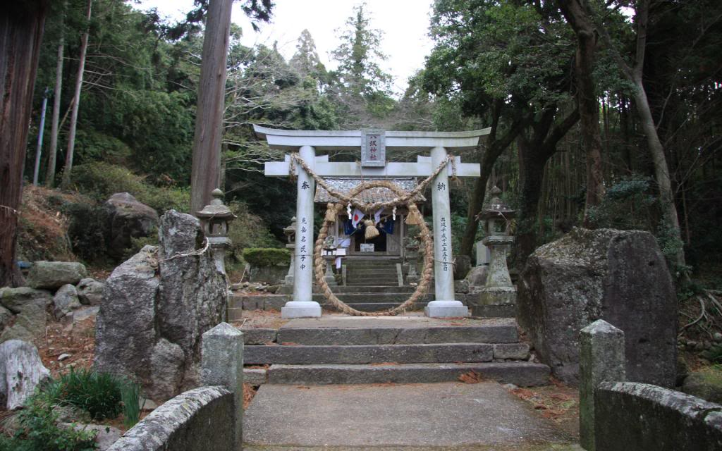 [Du lịch] Đền Yasaka  Yasakag__shrine_in_nishiarie_japan_zps422f2353