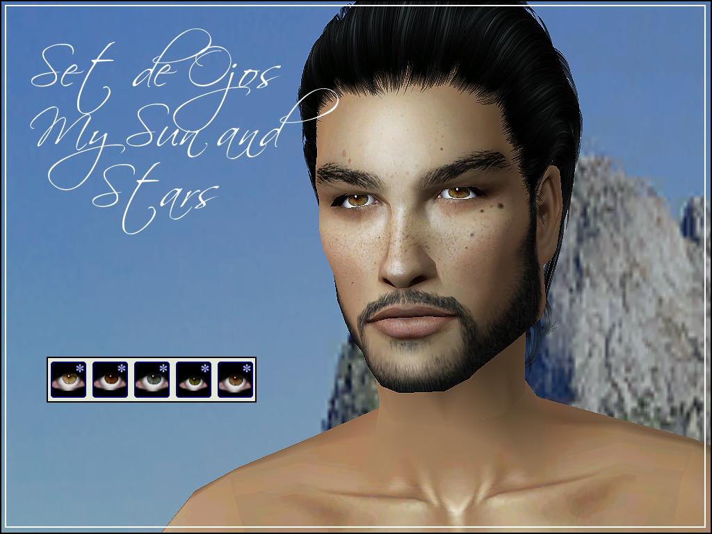 Генетика (скины, линзы, брови, растительность на лице и прочее) SetdeOjos-MySunAndStarsByMarian_zpse86a44f5
