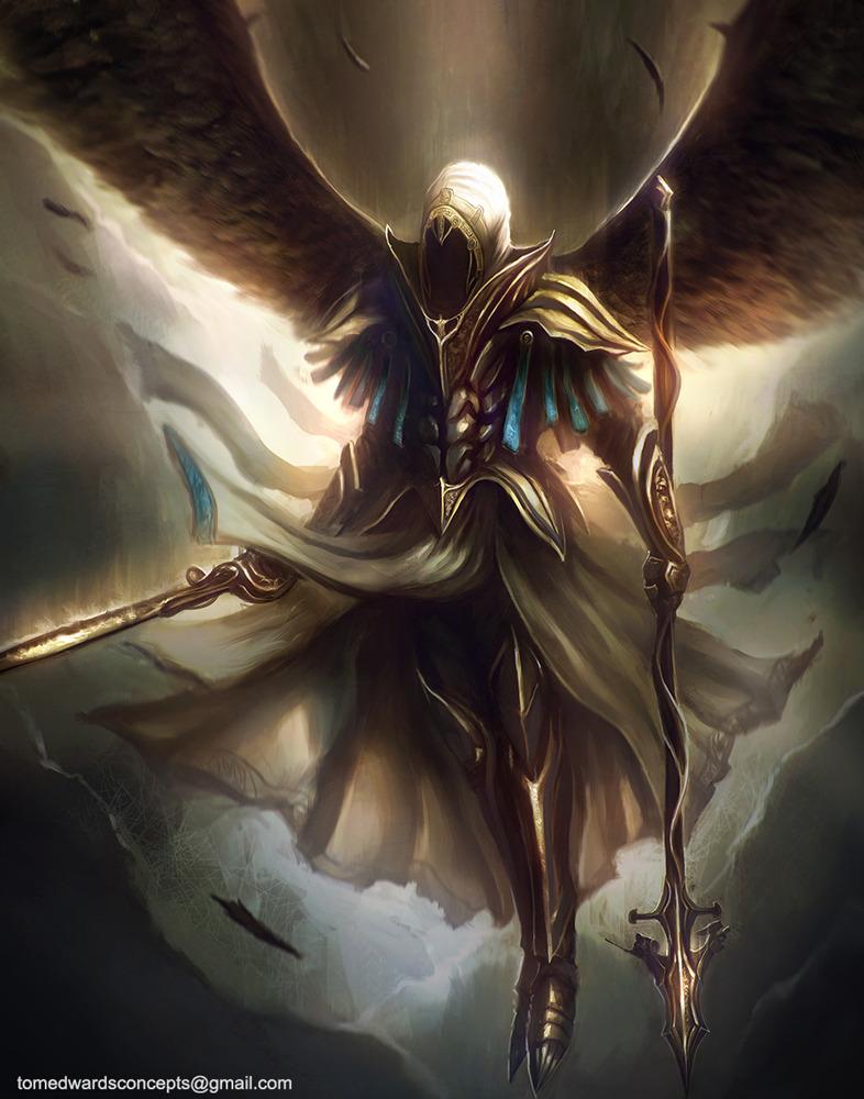 PNJs Archangel_tomedwards_by_tomedwardsconcepts-d6p77x6_zpsdovcmoni