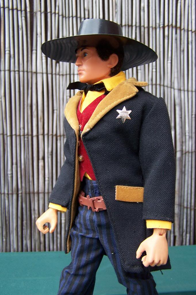 High Noon well about 12:15 actually 100_8117_zps979f9c50