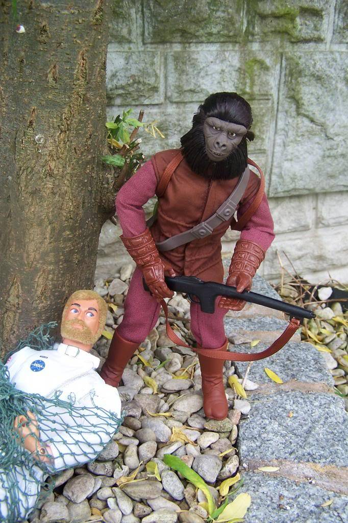 Monkey Planet 100_7157_zps4c4edaff