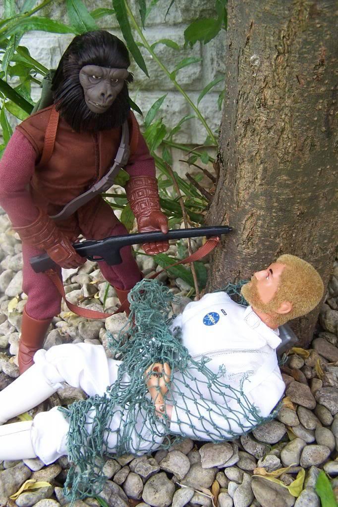 Monkey Planet 100_7158_zps37c2ea69