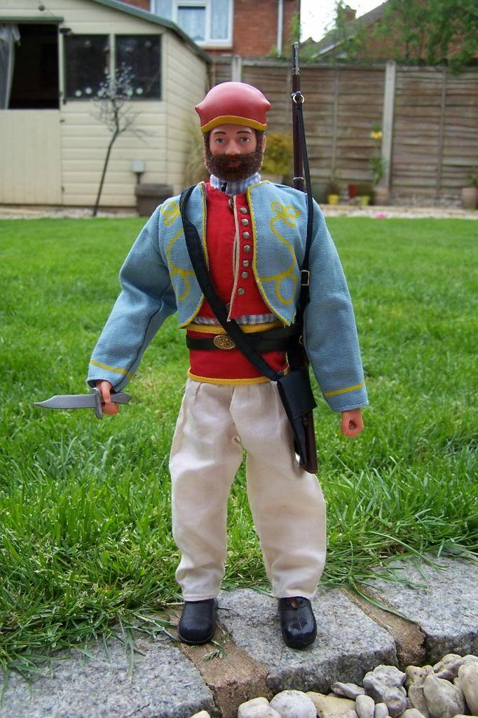 Wanted. photo's of confederate kitbashes 100_6867_zps6d26c18d