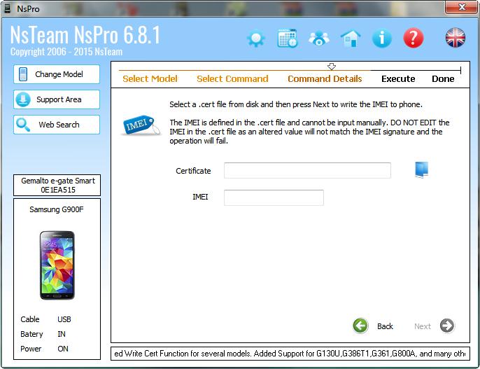 NsPro v. 6.8.1 Crack Demo gratis de 20 usos 2015-08-25_143718_zps9beqx4xo