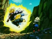 [Dragon Ball] Android 18 15-180px-18_throws_Vegeta_zps768c6ab1