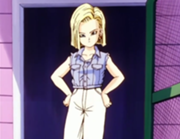 [Dragon Ball] Android 18 180px-989_zpsf8b155f9