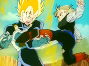 [Dragon Ball] Android 18 180px-Android18DefeatsVegeta_zpsf413b7ae