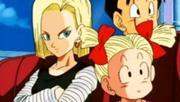 [Dragon Ball] Android 18 180px-Android_18_and_Marron_zps16350b14