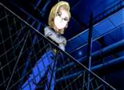 [Dragon Ball] Android 18 180px-Doll18_zps2e11e096