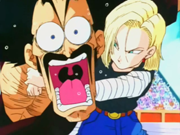[Dragon Ball] Android 18 180px-MrStanVsAndroid18-01_zpsc2e84322