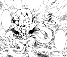 [Mar] Diana 220px-Octopus_Guardian_zps6748a8a6
