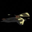 Accipiter x-801 [O6]  Accipiter%20x-801_zpsxze4bjda