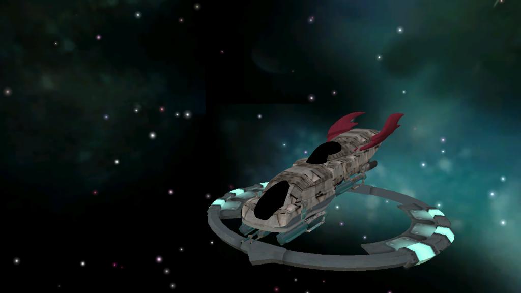 Piraña estelar [O4] Spore_2014-05-31_12-32-17_zpsc6ececf4