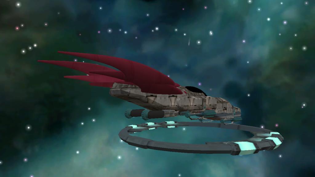 Piraña estelar [O4] Spore_2014-05-31_12-32-51_zps5e09c76a