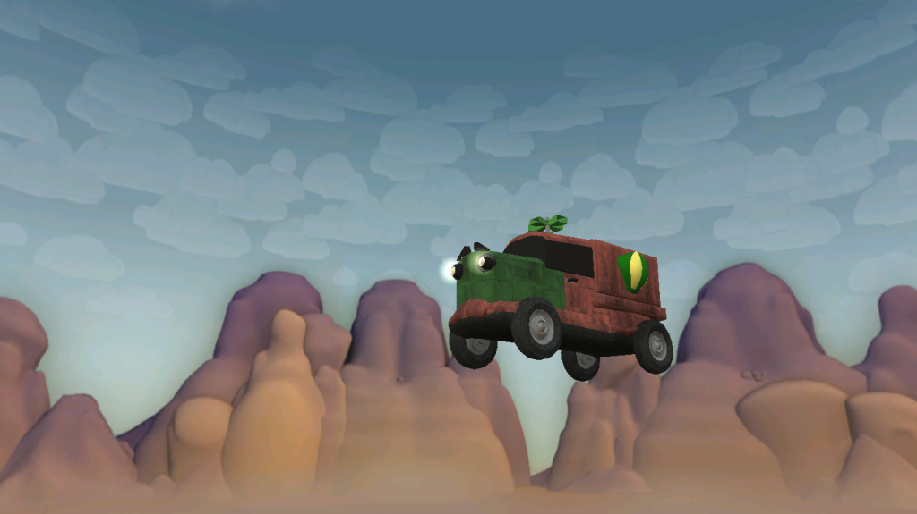 Camión de Sandías [Reto contra Sadicto2011] Spore_2015-02-06_12-24-48_zpsmcjxwnxw