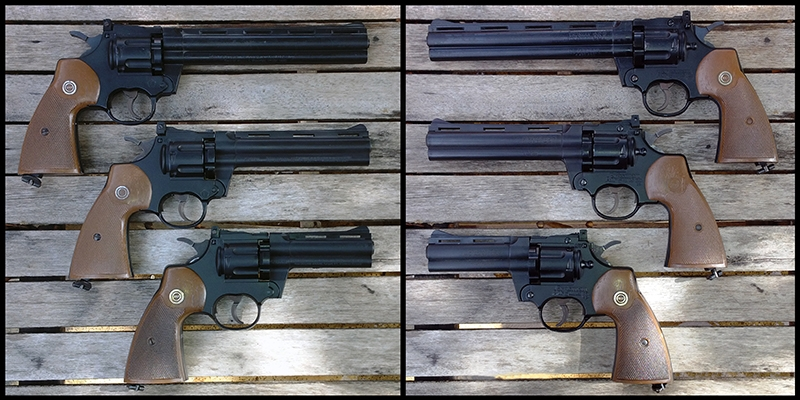 Une collection de plus... REVOLVERS CROSMAN357-4-6-8-09-RET_zpsc183da77