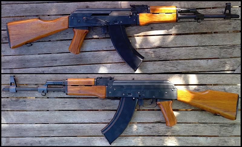Une collection de plus... ARMES D'EPAULE AK-47-CYBERGUN-07-RET_zps3144c027