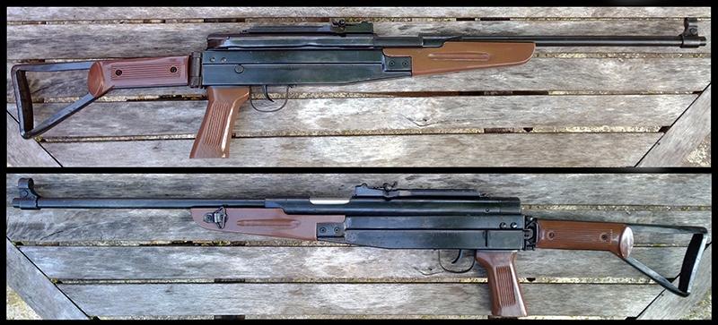 Une collection de plus... ARMES D'EPAULE ALFAPOINT-03-RET_zpse8850f37