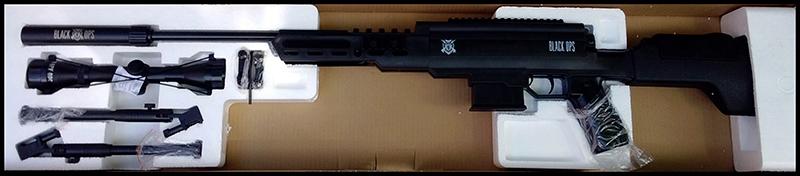 Une collection de plus... ARMES D'EPAULE BLACKOPSSNIPERTACTICAL-02-RET_zps280f3789