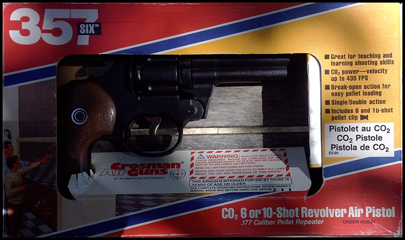 Une collection de plus... REVOLVERS CROSMAN357-6BOXED-RET_zps1e7f2a1b