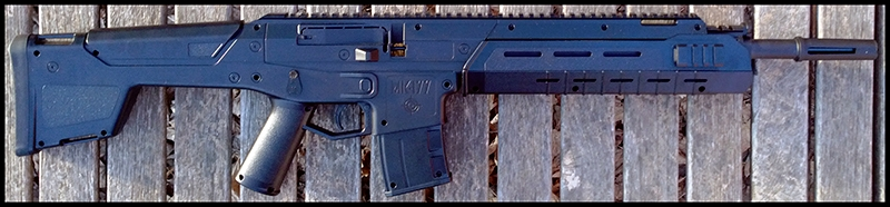 Une collection de plus... ARMES D'EPAULE CROSMANMK-177-03-RET_zps9006d8a6