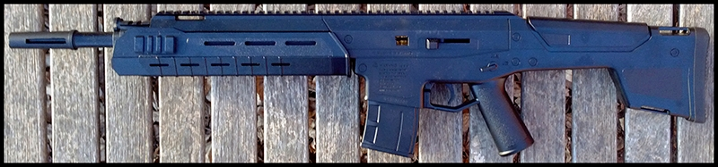 Une collection de plus... ARMES D'EPAULE CROSMANMK-177-04-RET_zpse00e1264
