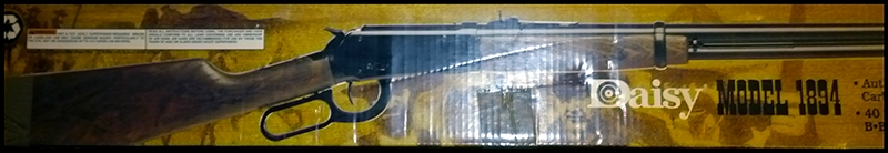 Une collection de plus... ARMES D'EPAULE DAISYWINCHESTER1894-01-RET_zps9c5be13b