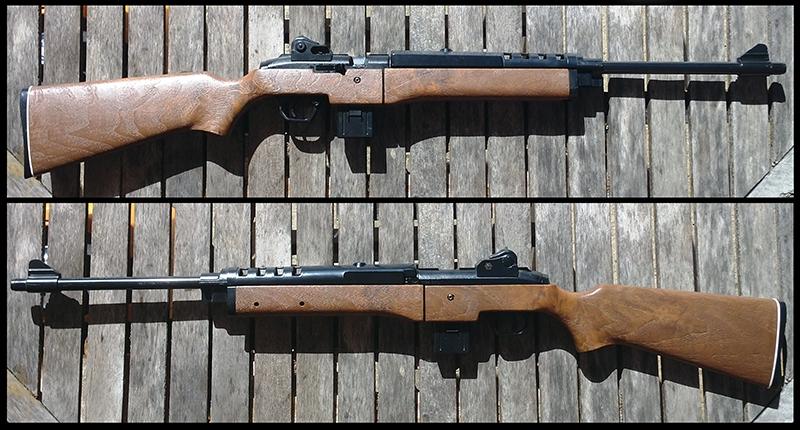 Une collection de plus... ARMES D'EPAULE DAISYPOWERLINE914-03-RET_zpsf97cf687