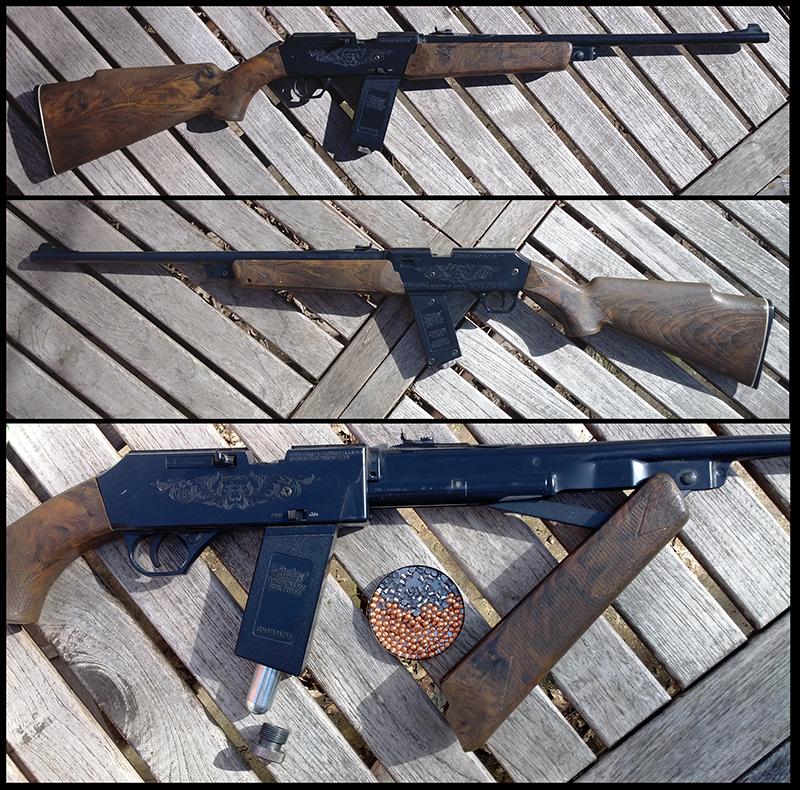 Une collection de plus... ARMES D'EPAULE DAISYPOWERLINE990-01-RET_zpscd37cb8c