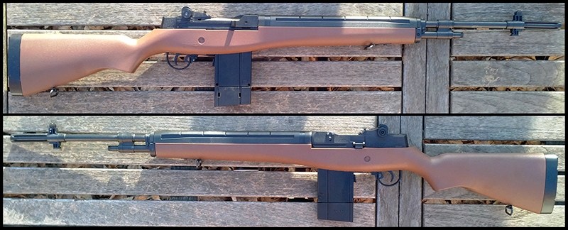 Une collection de plus... ARMES D'EPAULE DAISYWINCHESTERM14-07-RET_zps341d3794