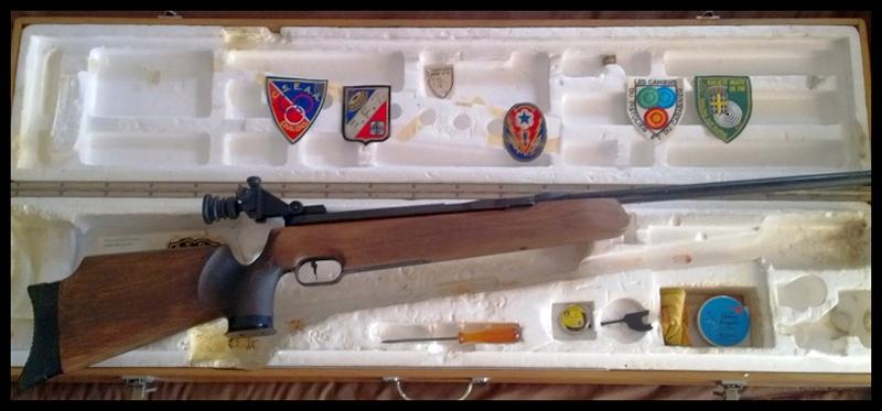 Une collection de plus... ARMES D'EPAULE FEINWERKBAU300-01_zps44a30970