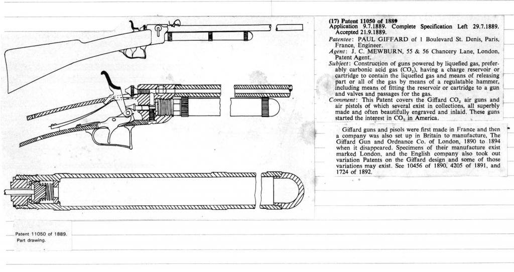 Pistolet CO2 GIFFARD CARBONA - Page 2 392_zps6efee625