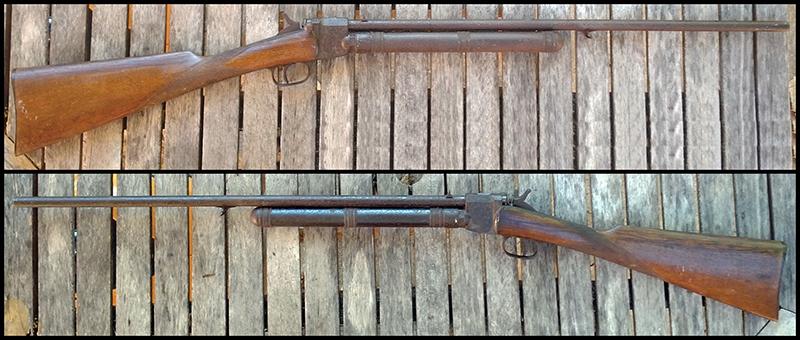 Une collection de plus... ARMES D'EPAULE GIFFARD8mm-03-RET_zpsbed70b83