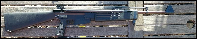 Une collection de plus... ARMES D'EPAULE JACKALFIREPOWER-01-RET_zps9c805587