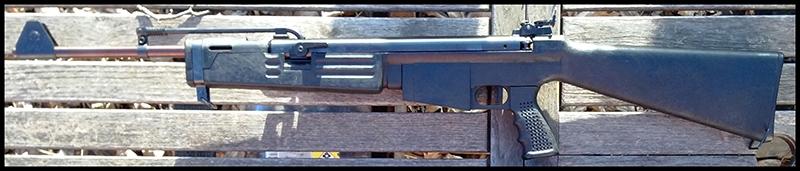 Une collection de plus... ARMES D'EPAULE JACKALFIREPOWER-02-RET_zps366d09d1