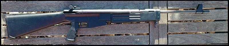 Une collection de plus... ARMES D'EPAULE JACKALHI-POWER-01-RET_zps08831e0e