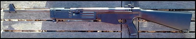 Une collection de plus... ARMES D'EPAULE JACKALHI-POWER-02-RET_zpsbf4e85ee