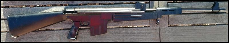Une collection de plus... ARMES D'EPAULE JACKAL2000PARABELLUM-01-RET_zps54e8d807