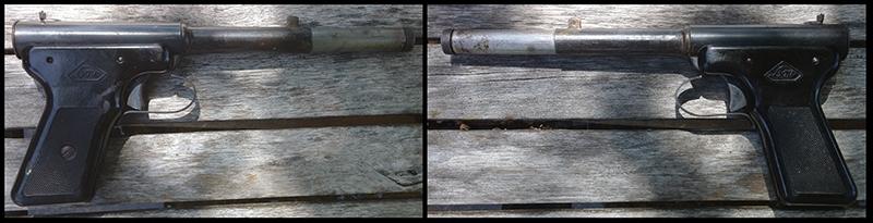 Une collection de plus... PISTOLETS NON REPLIQUES LOV2OLD-03-RET_zps9c155204