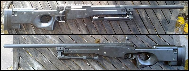 Une collection de plus... ARMES D'EPAULE MAUSERMB08A-SOFTAIR-03-RET_zps54266efa