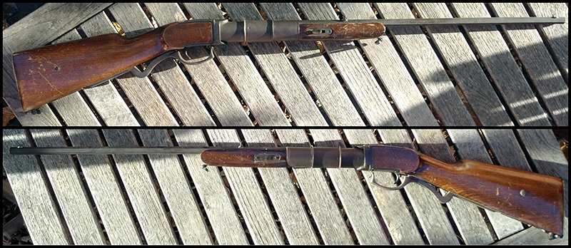 Une collection de plus... ARMES D'EPAULE OSKAR-WILL-06-RET_zps99b58e75