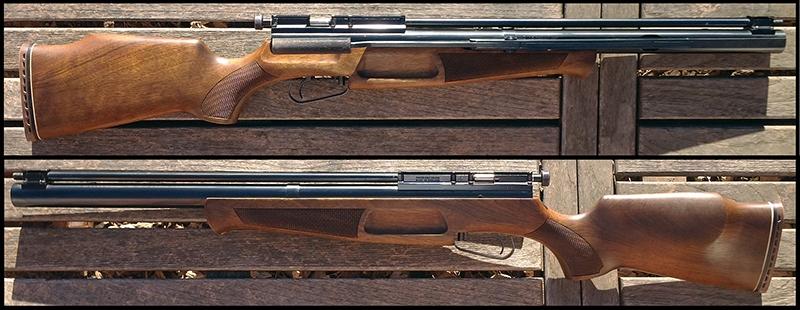 Une collection de plus... ARMES D'EPAULE PARKER-HALEDRAGON-03-RET_zps8e3d2d4b