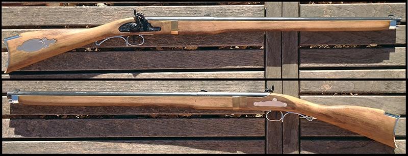 Une collection de plus... ARMES D'EPAULE PIONEER-ULTRA-HIMODELBB76-03-RET_zps4857460a