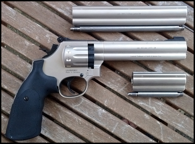 Une collection de plus... REVOLVERS SampW686-6-90-RET_zpsfc5e1b6f